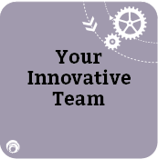 your-innovative-team_png