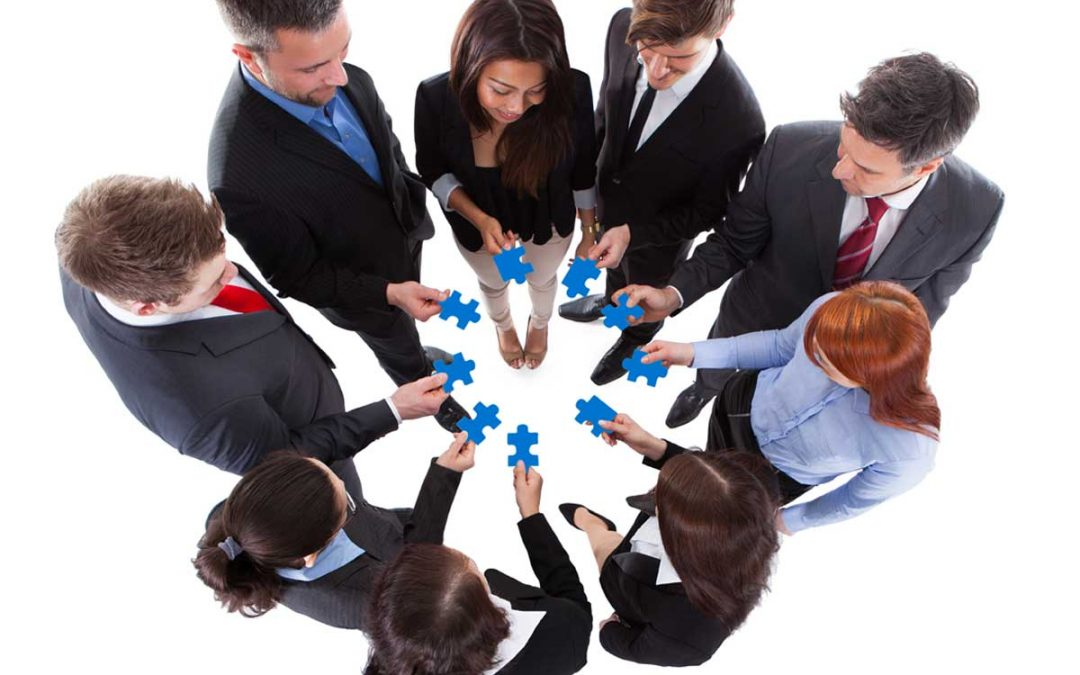 How to Encourage Innovation in a Team